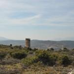 Atalaya Arrebatacapas