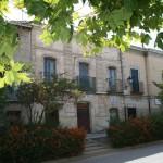 Casas Calle Cava