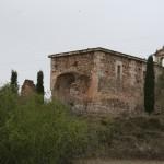 Ermita de Santa María de la Cabeza