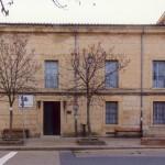 Palacio de Arteaga